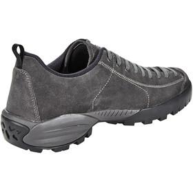 Scarpa Mojito City GTX Shoes grey